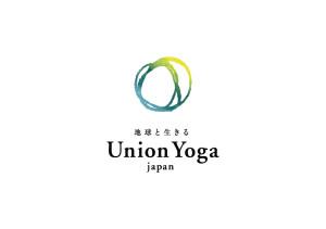 Union Yoga japan