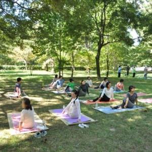 ananda yoga2