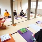 好文yoga