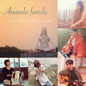 Ananda Family